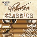 Artisti Vari - Saifam Classics Volume One cd musicale di ARTISTI VARI