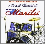 Artisti Vari - Radio Birikina I Grandi Classici Di Radio Mar cd musicale di ARTISTI VARI