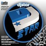 Dj Star 03 cd musicale di ARTISTI VARI