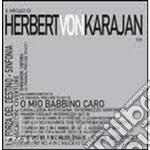 Il meglio di herbert von karajan cd musicale di Karajan herbert von