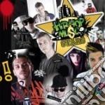 Hip Hop Musica Star cd musicale di Hip hop musica star
