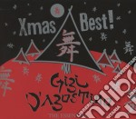 Gigi D'Agostino - The Essential-Xmas Best cd musicale di Gigi D'agostino