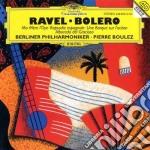 Maurice Ravel - Bolero Anniversary cd musicale di Maurice Ravel