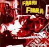 Fabri Fibra - Mr Simpatia cd