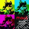 Moda' - The Best - I Primi Grandi Successi cd