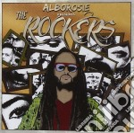 The rockers cd