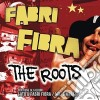 The roots cd
