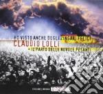 HO VISTO ANCHE DEGLI ZINGARI/Ed.Lim. cd musicale di Claudio Lolli