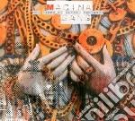 Macina Gang - Nel Tempo Ed Oltre Cantando cd musicale di Gang Macina