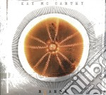 Kay Mccarthy - Rianta cd musicale di MC CARTHY KAY