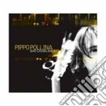 Pippo Pollina - Bar Casablanca cd musicale di Pippo Pollina