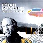 ESTATI LONTANE cd musicale di BERNARDI GASPARE