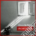 (in)canto civile cd musicale di De pietro alfonso
