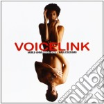 Voicelink cd musicale di Merle-an Prins-jorge