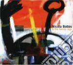 NICOLA BOTTOS & THE BENDY LEGS cd musicale di BOTTOS NICOLA