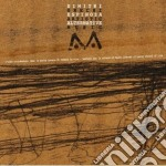 Dimitri Grechi Espinoza - Alternative Music cd musicale di Dimitri/grechi/espinoza