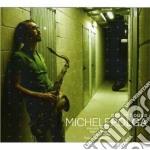 Michele Polga - Movin' House cd musicale di Michele Polga