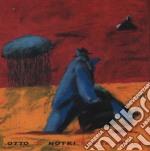 Otto P Notri - Senza Pelle cd musicale