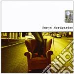 Nordgarden, Terje - Nordgarden, Terje cd musicale di Terje Nordgarden