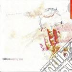 Feldmann - Watering Trees cd musicale di FELDMANN