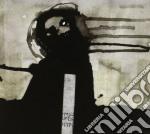 Marilu Loren - Respiri cd musicale di Loren Marilu