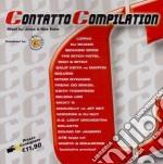 Contatto cd musicale di Artisti Vari