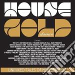 House gold classics cd musicale di Artisti Vari