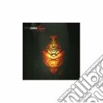 Guerra cd musicale di Barra Peppe