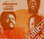 A JOURNEY TO THE DOWN cd musicale di ARTISTI VARI