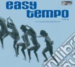 EASY TEMPO VOL. 6 cd musicale di ARTISTI VARI