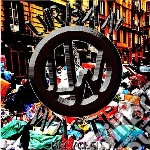 Urban Waste - Recycled cd musicale di Waste Urban