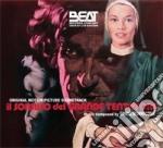 Sorriso Del Grande Tentatore (Il) (Ltd Ed) cd musicale di Damiano Damiani