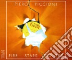 Piero Piccioni - Five Star Dances cd musicale