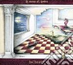 Inchanto - Le Stanze Di Ambra cd musicale di Inchanto
