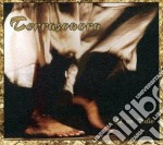 Si' vo' ddio cd musicale di Terrasonora