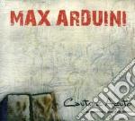 Max Arduini - Cauto E Acuto ... Da Ravenna A Roma Via Rimini cd musicale di Max Arduini