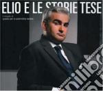 IL MEGLIO DO GRAZIE PER... cd musicale di ELIO E LE STORIE TESE