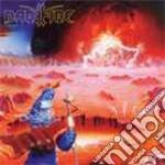 Darkfire - Darkfire cd musicale
