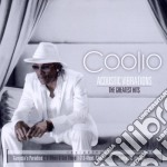 Coolio - Acoustic Vibrations - Gtreatest Hits cd musicale di COOLIO
