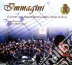 Immagini cd musicale