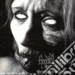 Handful Of Hate - Gruesome Splendour cd musicale di HANDFUL OF HATE