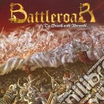 Battleroar - To Death And Beyond... cd musicale di BATTLEROAR