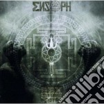Ensoph - Rex Mundi X-ile cd musicale di ENSOPH