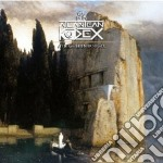 Atlantean Kodex - The Golden Bough cd musicale di Kodex Atlantean