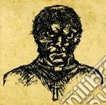 Slough Feg - The Animal Spirits cd musicale di Feg Slough
