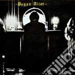 Pagan Altar - Judgement Of The Dead cd musicale di Altar Pagan