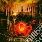 Pharaoh - After The Fire cd musicale di PHARAOH