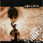 Arcadia - Cold Cold Bodies cd musicale di ARCADIA