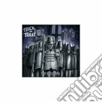 Trick Or Treat - Tin Soldiers cd musicale di TRICK OR TREAT