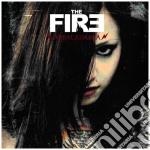 Fire, The - Abracadabra cd musicale di FIRE